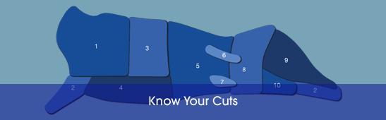 img_cuts