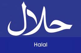 img_halal