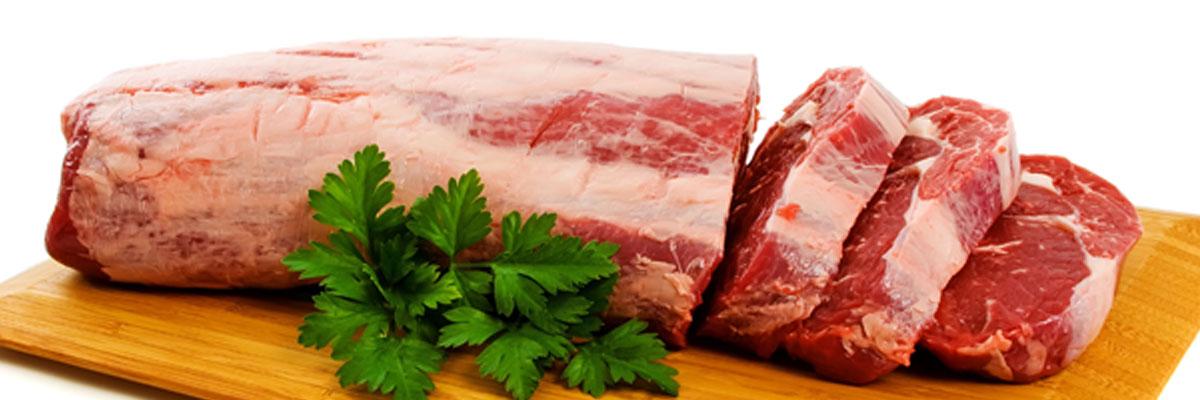 Scotch-Fillet-Steak-1290639-AO1