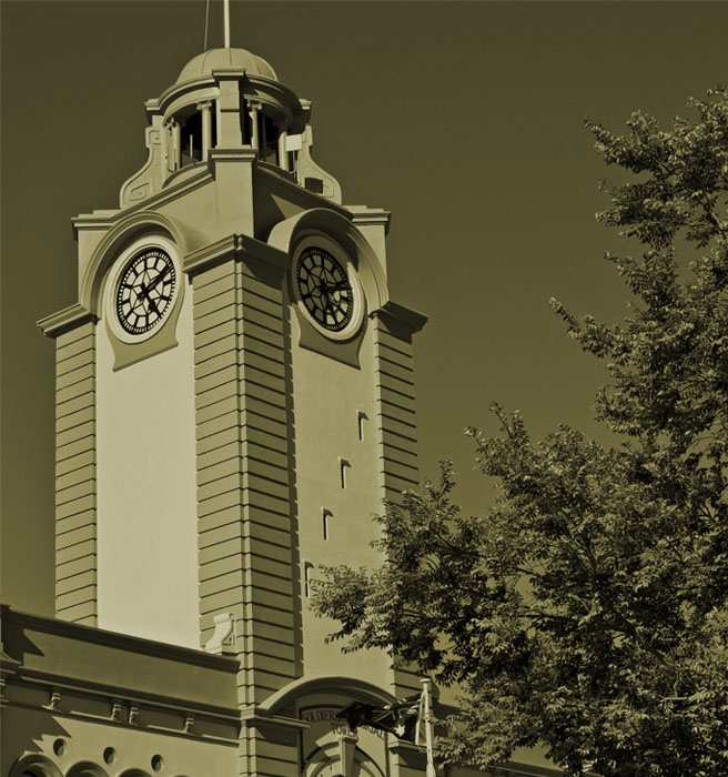 Young-Town-Hall-sepia-400x700
