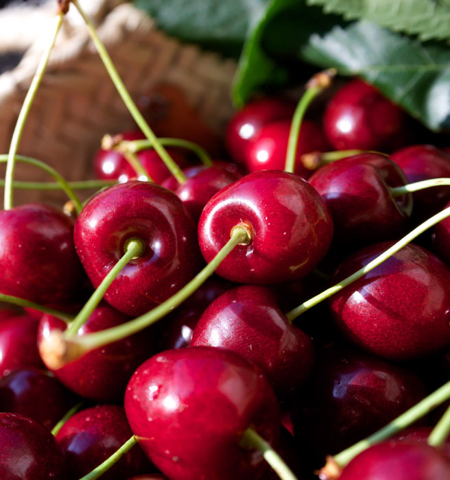 cherries-400x700