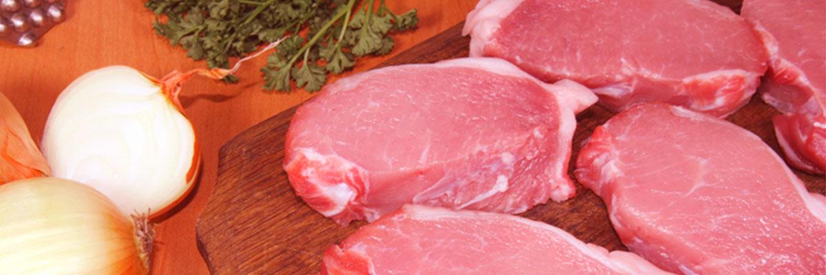 stock-photo-5553760-meat-steaks-AO1
